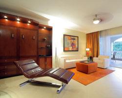 pres-suites-thumb